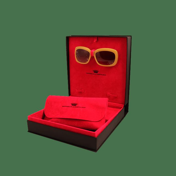 Jewelry boxes - Su misura 7