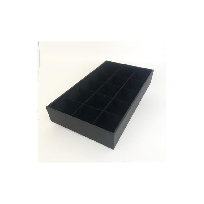 Presentation trays - Svuota Vetrina 15 RQ