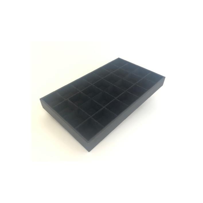Presentation trays - Svuota Vetrina 28 RQ