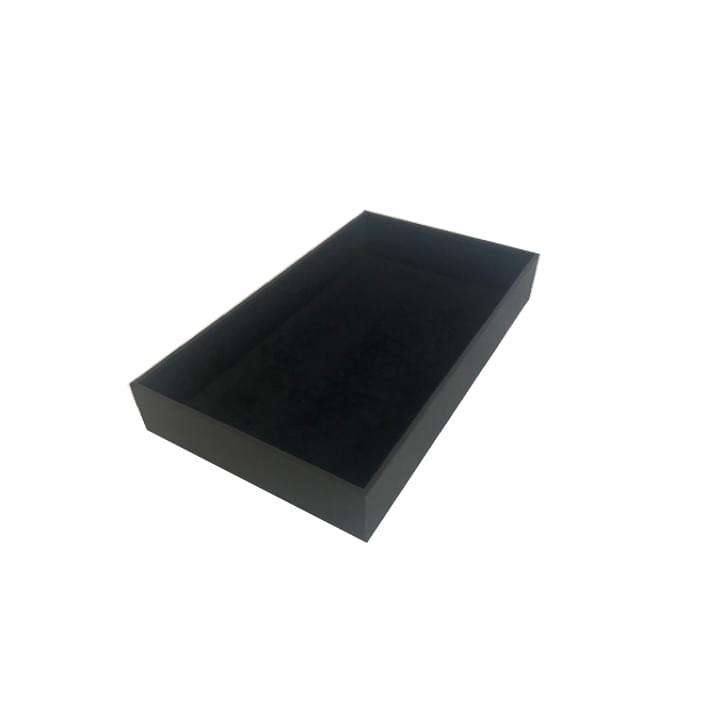 Presentation trays - Svuota Vetrina Universale