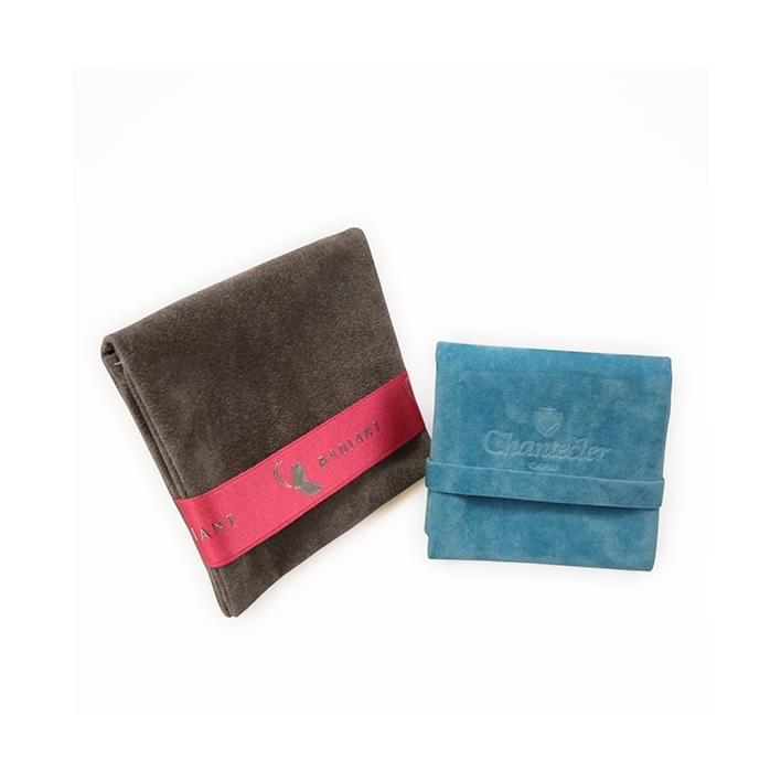 Jewelry pouches - Switch