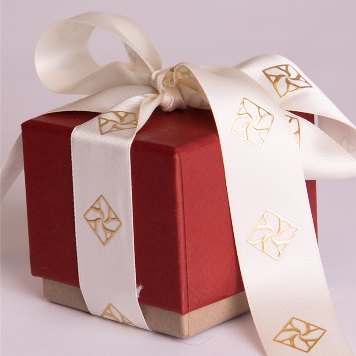 Jewelry boxes - tao 1
