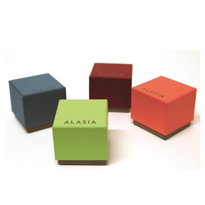 Jewelry boxes - tao 2