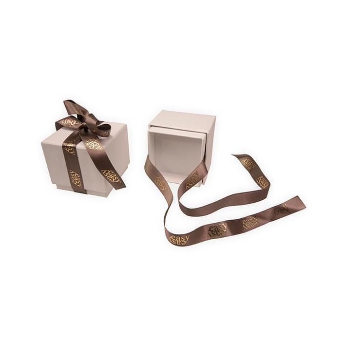 Jewelry boxes - Tao 4