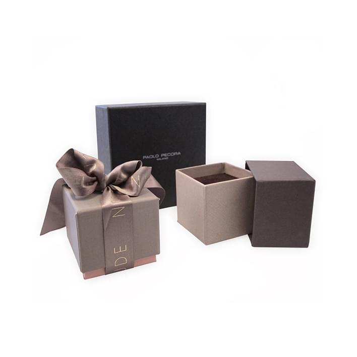 Jewelry boxes - Tao 5
