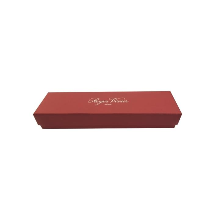 Jewelry boxes - TAO BRACCIALE CHIUSA