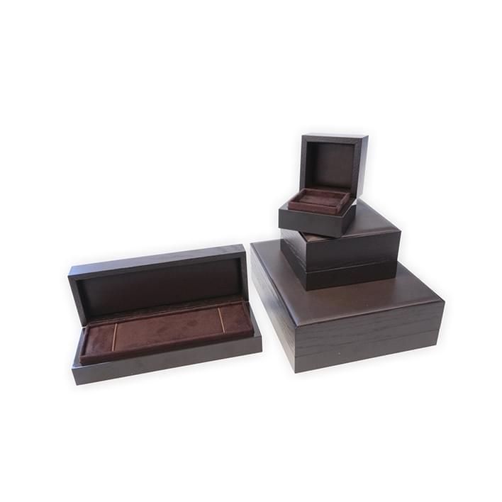 Jewelry boxes - Terra 2