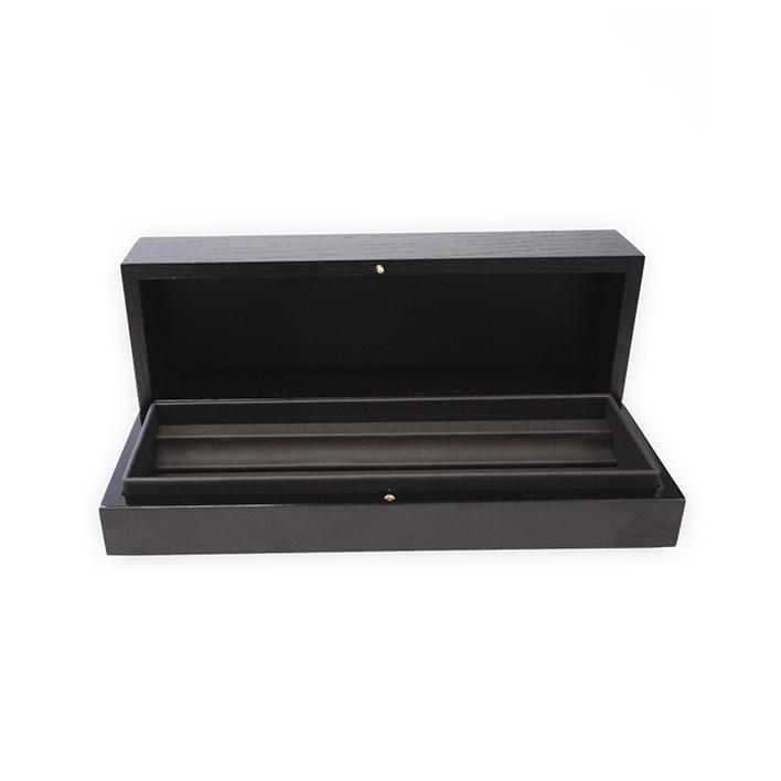 Jewelry boxes - Terra 3