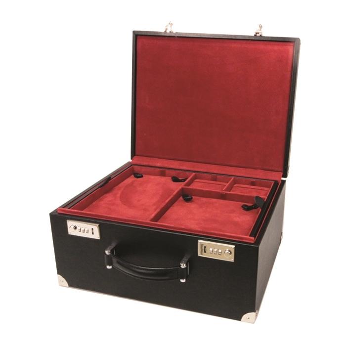 Jewelry display trays  - Valigia 9