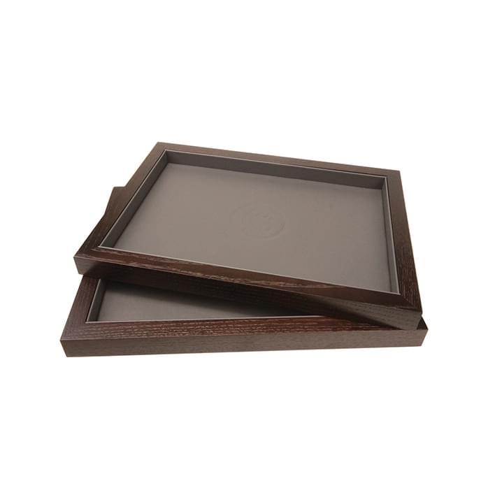 Presentation trays - VASSOIO 10173-74 01