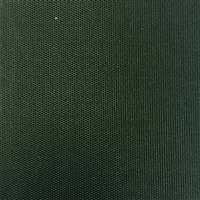 Verde B. 1733
