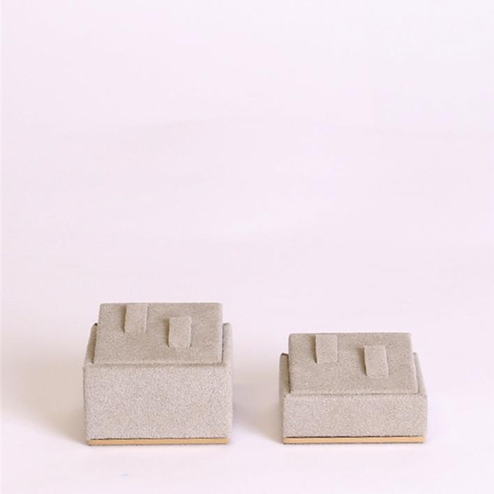Jewelry display - wedding rings maxi frint