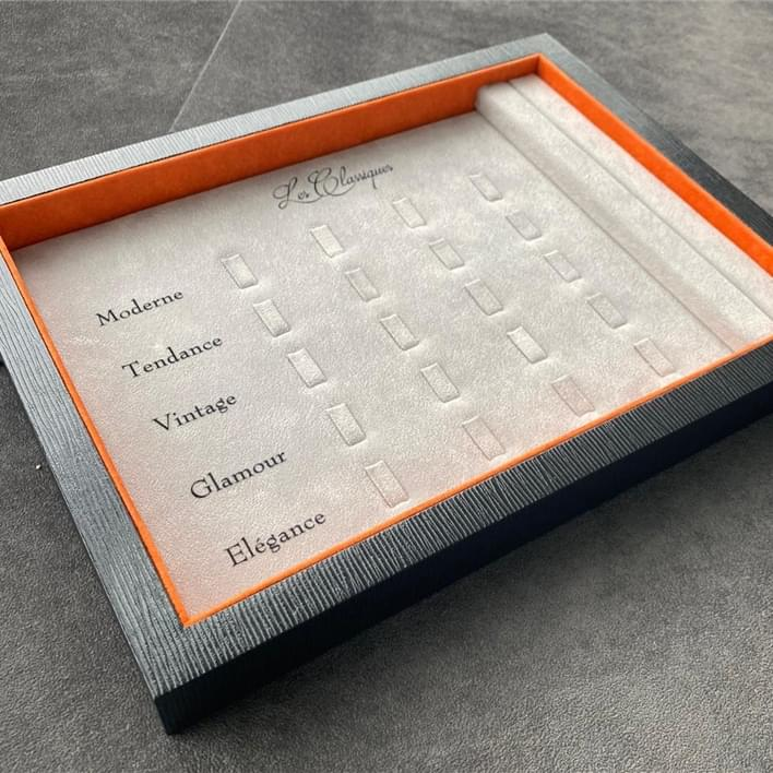 Presentation trays - WhatsApp Image 2020-11-16 at 14.05.12