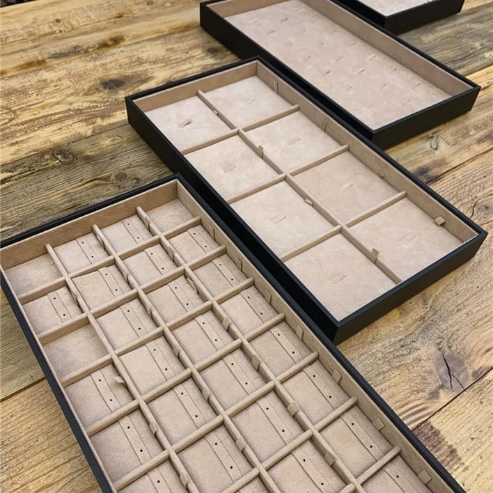 Presentation trays - WhatsApp Image 2020-11-18 at 11.55.12 (1)