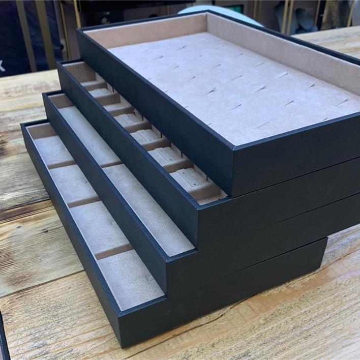 Presentation trays - WhatsApp Image 2020-11-18 at 11.56.15