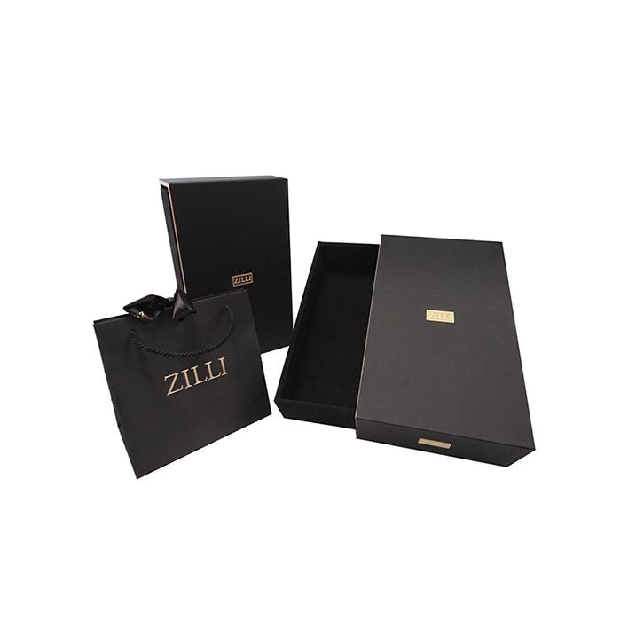 Fashion  - Zilli